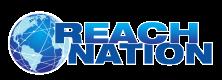 REACH NATION Logo